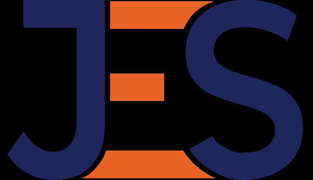 JES - Junior Enssat Services